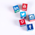4 Ways to Use Social Media for Good