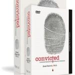 Convicted Bundle