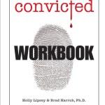 Convicted Workbook