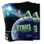 Ethics_dvds 400
