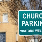How to Make Church Visitors Feel at Home