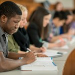 6 Tips for Navigating College as a Christian