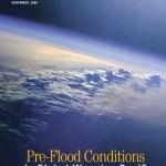 think-cover-november-2006