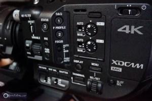 PXW-FS5-04