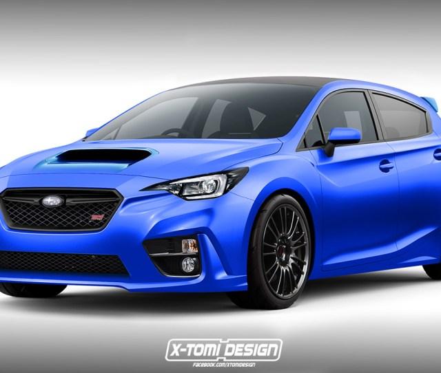 Name  Subaru Jpg Views   Kb