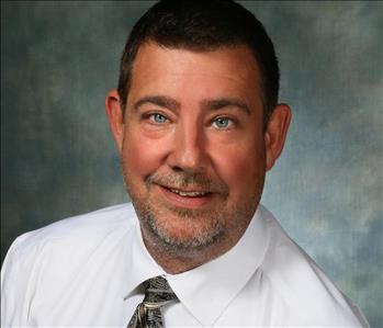 Michael J McGrory Jr