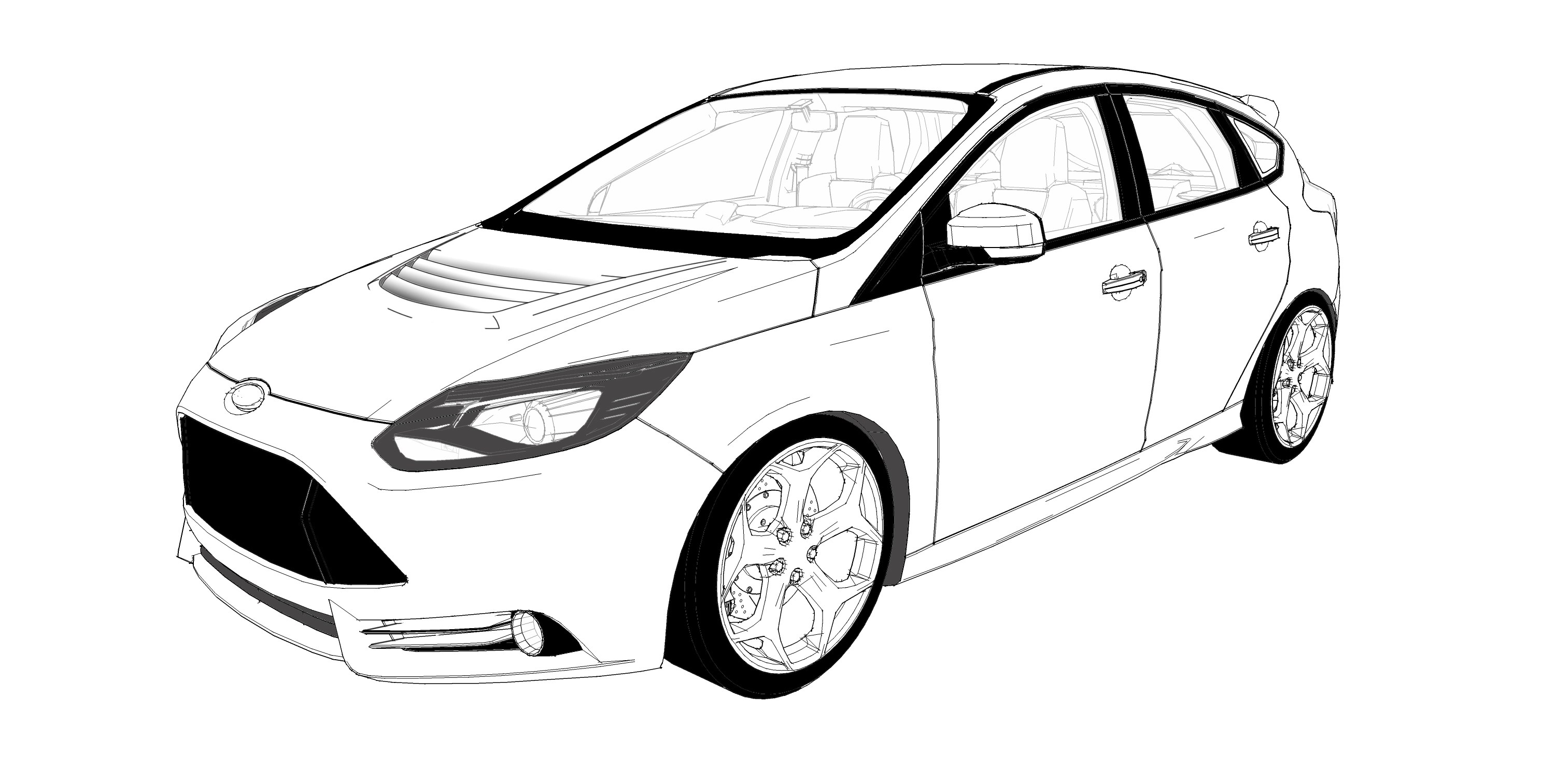 Acura Rsx Diagram