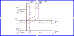 Gauge Pod Wiring Diagram