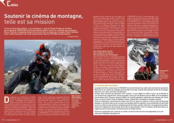 La-Montagne-et-Alpinisme-1