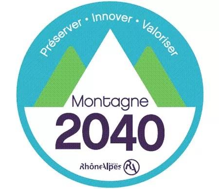 montagne-2040