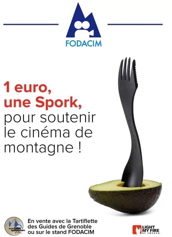 Fodacim-rencontres-cinema-m