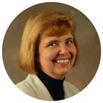 Dr. Anne Agur