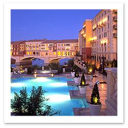 061115_Ritz-Carlton_Lake_LasVegasF.jpg