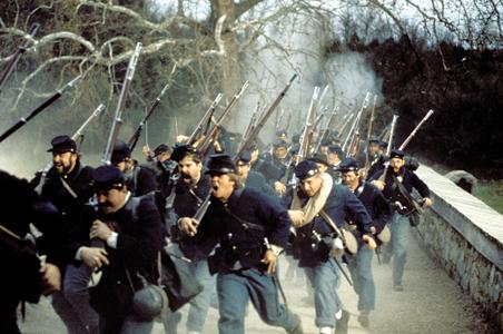 Civil-war-re-enactment.jpg