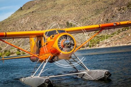 Lake-Chelan-seaplane.jpg