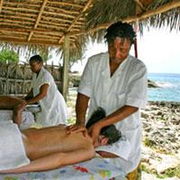 jackies-spa-jamaica.jpg