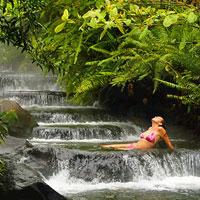 tabacon-costa-rica-spa.jpg