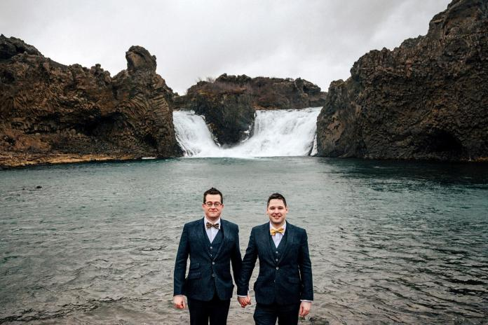 Resultado de imagen para lesbian tourism in mexico