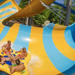 The 9 Best Water Parks In The U S