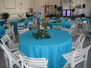 anniversaryparty_4_072316