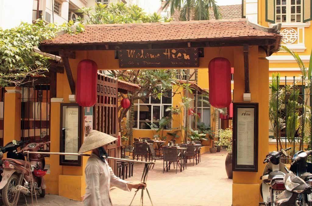 Hanoi_MadameHien1-1024x677