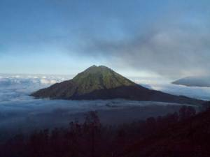 Video: 3 maanden reizen door Indonesië