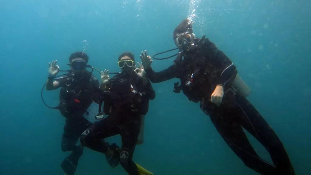 duiken el nido-25