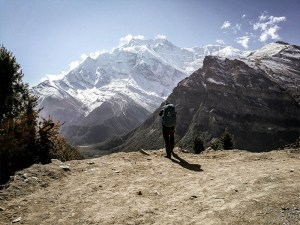 Alles wat je moet weten voor het Annapurna Circuit!