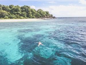 5 Tips voor Palawan