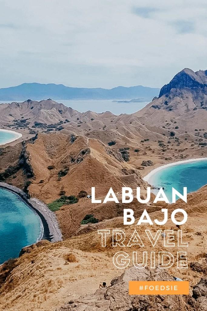 labuan bajo travel guide