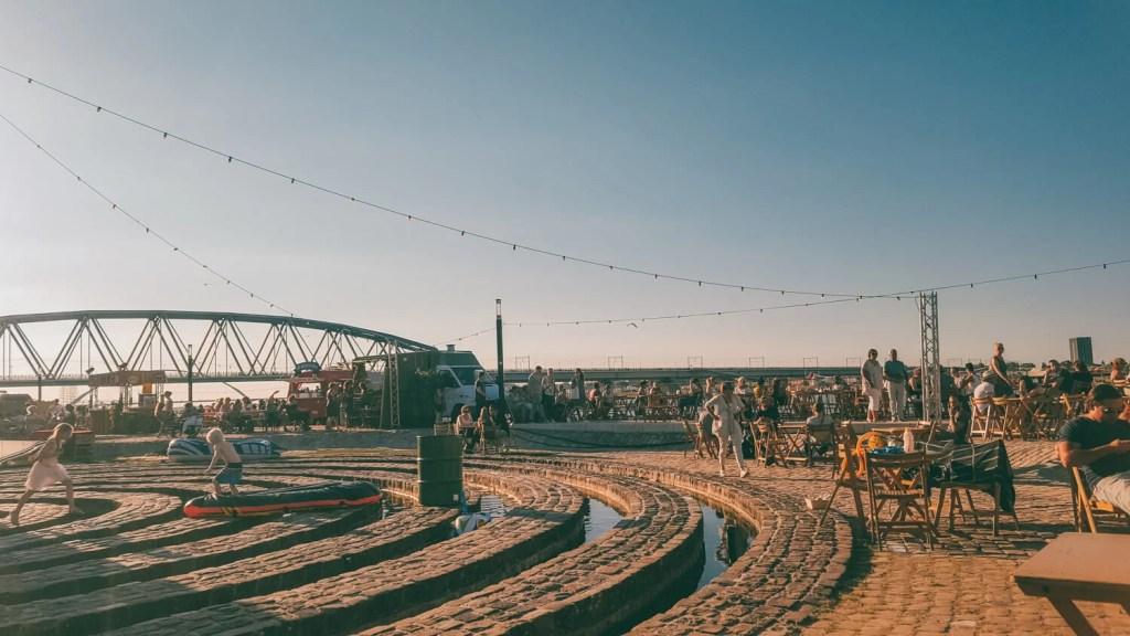 zomerfeesten 2018