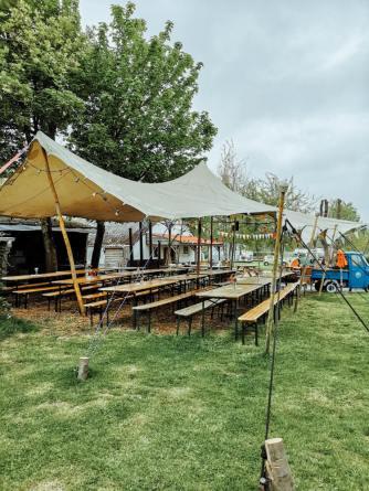 Video: camping Bij Ons