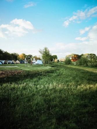 Camping Bij Ons