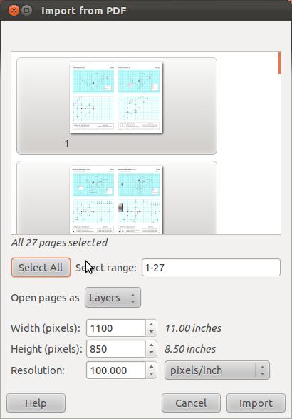 gimp books pdf