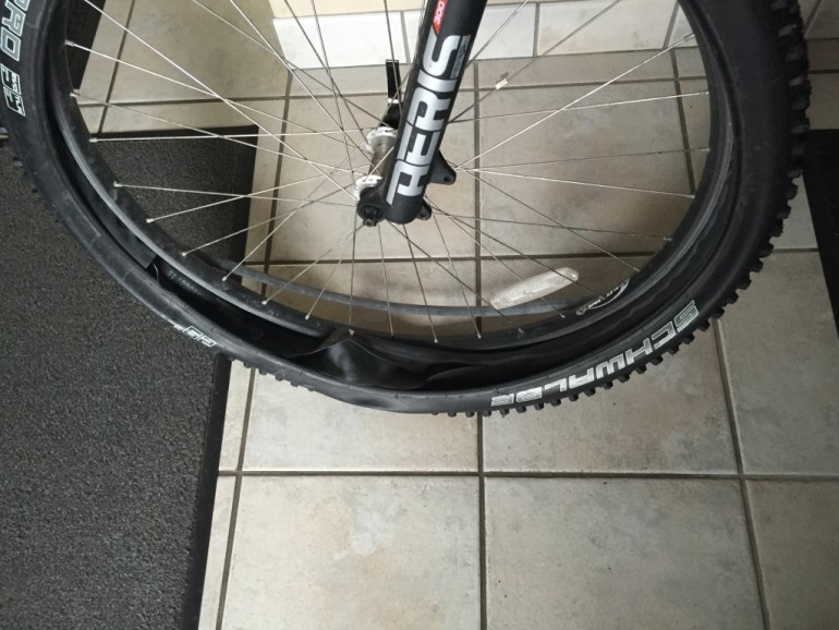bike-tire-exploded