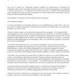 aperçu déclaration FO CHSCTA 09-04-2020