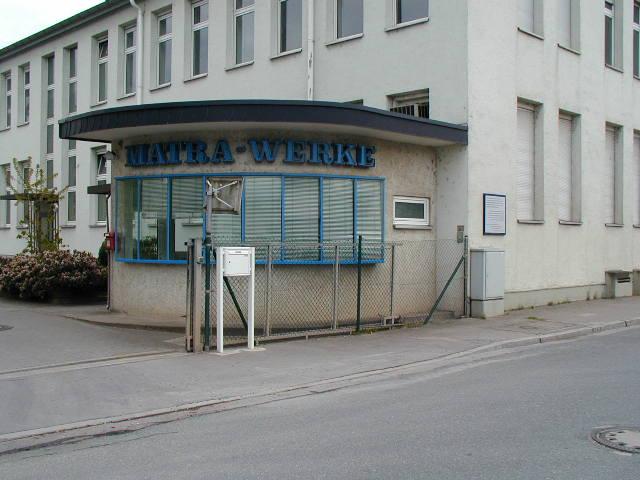 https://i1.wp.com/www.foerdervereinroma.de/romaffm/mahntaf/diesel1.jpg