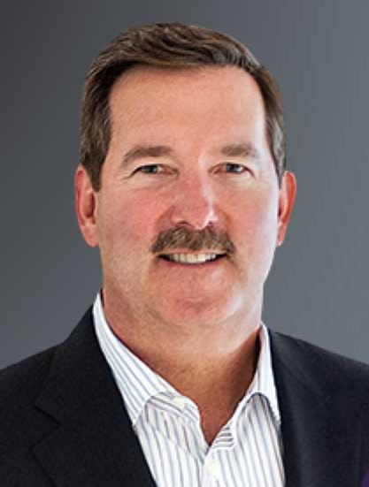 Donor Spotlight – Tom Prescott, Board of Directors, Align Technology