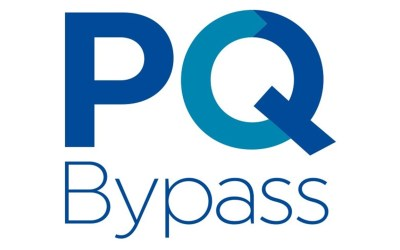 PQ Bypass Announces 100th Patient in Clinical Study