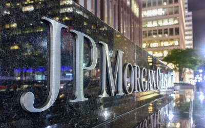 Highly Anticipated Annual J.P. Morgan Healthcare Conference Delivers Value Virtually