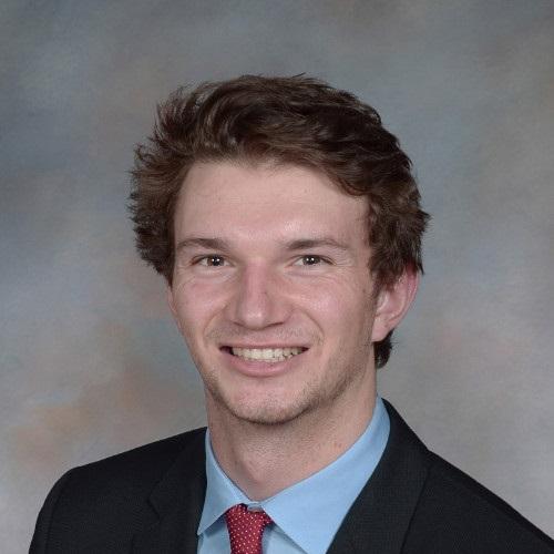 Jonathan Frenzel