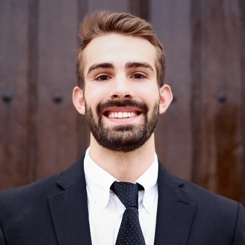 Matt Zweber