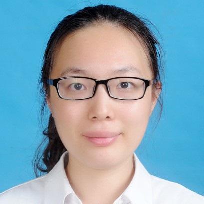 Xiao Du