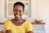 FDA Grants Madorra Breakthrough Device Designation Status for Treatment of Moderate to Severe Vulvovaginal Atrophy