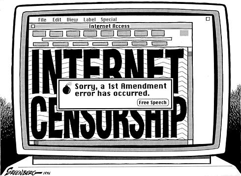 imtenet-censorship.jpg