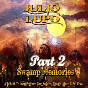 swamp_memories_part2