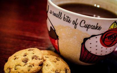 Újragondolt szuperisteni cookies – Hogy Te is ehesd