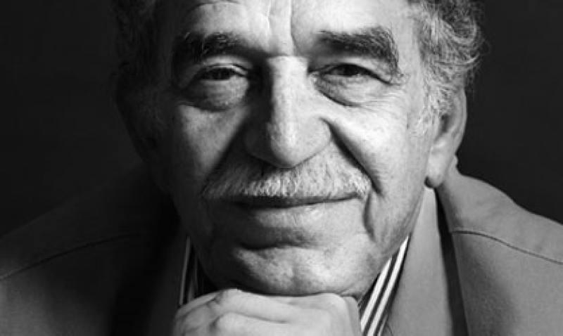 Garcia Marquez büyülü gerçekçilik