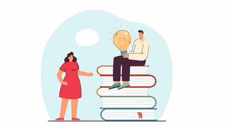 kitaplar neden uyku getirir