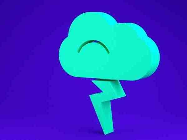 kötü hava duruumu wifi etkisi